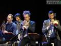 Umbria-Jazz-Spring-2-Pasqua-Terni-Cascata-21-aprile-2019-9