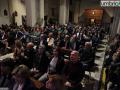 Umbria Jazz venerdì 20 aprile ALBI5793-foto A.Mirimao