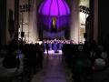 Umbria Jazz venerdì 20 aprile ALBI5840-foto A.Mirimao