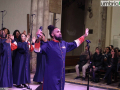 Umbria Jazz venerdì 20 aprile ALBI6082-foto A.Mirimao