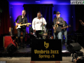 Umbria Jazz venerdì 20 aprile ALBI6152-foto A.Mirimao