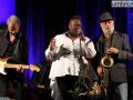 Umbria Jazz venerdì 20 aprile ALBI6170-foto A.Mirimao