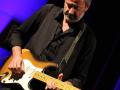 Umbria Jazz venerdì 20 aprile ALBI6187-foto A.Mirimao