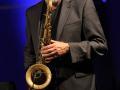 Umbria Jazz venerdì 20 aprile ALBI6192-foto A.Mirimao
