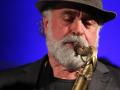 Umbria Jazz venerdì 20 aprile ALBI6216-foto A.Mirimao