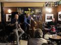 Umbria-Jazz-Spring-2019-18-aprile-Terni-foto-Mirimao-1