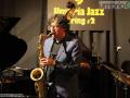 Umbria-Jazz-Spring-2019-18-aprile-Terni-foto-Mirimao-10