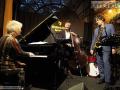 Umbria-Jazz-Spring-2019-18-aprile-Terni-foto-Mirimao-12