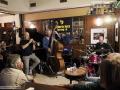 Umbria-Jazz-Spring-2019-18-aprile-Terni-foto-Mirimao-2