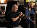 Umbria-Jazz-Spring-2019-18-aprile-Terni-foto-Mirimao-5
