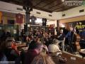 Umbria-Jazz-Spring-2019-18-aprile-Terni-foto-Mirimao-6