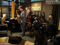 Umbria-Jazz-Spring-2019-18-aprile-Terni-foto-Mirimao-8