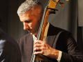 Umbria-Jazz-Spring-2019-18-aprile-Terni-foto-Mirimao-9