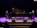 umbria jazz spring (mirimao) (17)