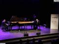 umbria jazz spring (mirimao) (18)