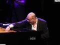 umbria jazz spring (mirimao) (19)