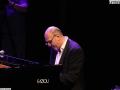 umbria jazz spring (mirimao) (21)