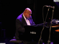 umbria jazz spring (mirimao) (23)