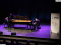 umbria jazz spring (mirimao) (25)