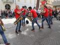 umbria jazz spring (mirimao) (3)