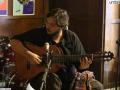 umbria jazz spring (mirimao) (30)