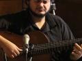 umbria jazz spring (mirimao) (32)
