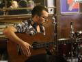 umbria jazz spring (mirimao) (35)