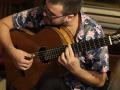 umbria jazz spring (mirimao) (38)