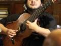 umbria jazz spring (mirimao) (39)
