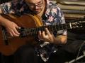 umbria jazz spring (mirimao) (40)