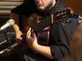 umbria jazz spring (mirimao) (41)