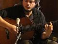 umbria jazz spring (mirimao) (43)