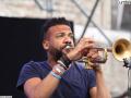 umbria jazz spring (mirimao) (46)