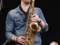 umbria jazz spring (mirimao) (48)