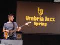 umbria jazz spring (mirimao) (50)