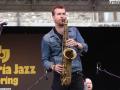 umbria jazz spring (mirimao) (52)