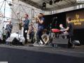 umbria jazz spring (mirimao) (56)