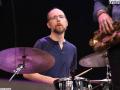 umbria jazz spring (mirimao) (60)