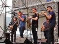 umbria jazz spring (mirimao) (66)