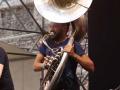 umbria jazz spring (mirimao) (67)