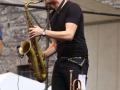 umbria jazz spring (mirimao) (68)