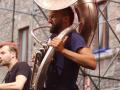 umbria jazz spring (mirimao) (69)