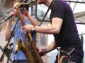 umbria jazz spring (mirimao) (70)