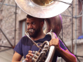 umbria jazz spring (mirimao) (71)