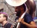 umbria jazz spring (mirimao) (72)