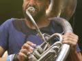 umbria jazz spring (mirimao) (73)