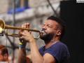 umbria jazz spring (mirimao) (74)