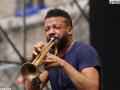 umbria jazz spring (mirimao) (75)