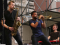 umbria jazz spring (mirimao) (76)
