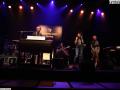 umbria jazz spring (mirimao) (79)
